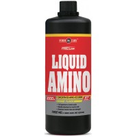 Form Labs Liquid Amino