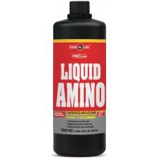 Form Labs Liquid Amino распродажа