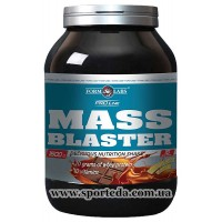 Form Labs Mass Blaster распродажа