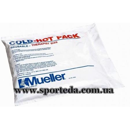 Mueller пакеты для холодо и термотерапии 030109