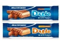 Multipower Double Protein Bar