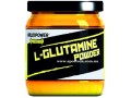 Multipower L-Glutamine