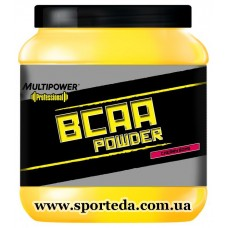 Multipower ВСАА Powder