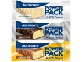 Multipower Power Pack Bar