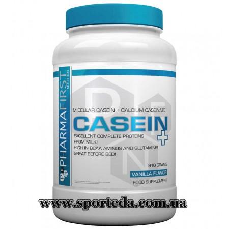 Pharma First Casein Plus