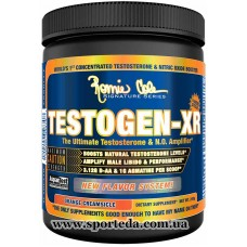 Ronnie Coleman Signature Series Testogen-XR