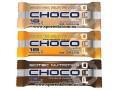 Scitec Nutrition Choco Pro