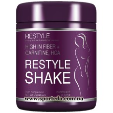 Scitec Nutrition Restyle Shake
