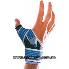 Thuasne бандаж для большого пальца 0332