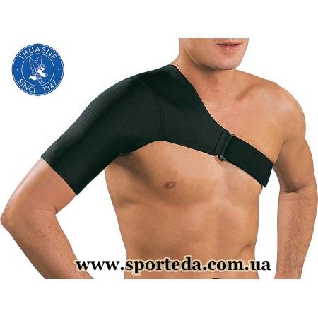 Thuasne бандаж на плечевой сустав 0576