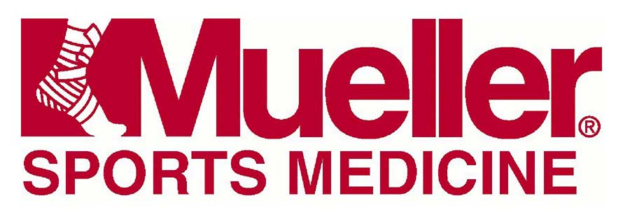 Спортивная медицина Мюллер